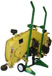 Sub Compact Tractors, Garden Tractor Attachments, Deck Storage, Tool Storage, John Deere 318, Tractor Accessories, John Deere Parts, Tractor Implements, Engine Repair