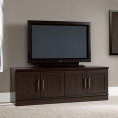 "Dakota 59"" HDTV Console $75"