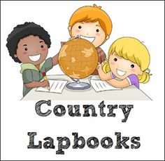 June 1: International Children's Day Learn more about another country and the children who live there!