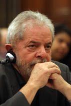 Gestão petista está próxima ao fundo do poço, diz Cunha - Política - Estadão