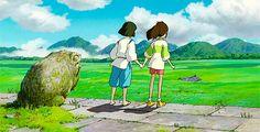Best Miyazaki Quotes | POPSUGAR Smart Living