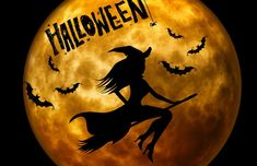Halloween Pictures page has various image and photos like pumpkins, witches,Halloween Decor and more. Halloween Witch Jack-o'-Lantern Picture Halloween Images Free, Fröhliches Halloween, Image Halloween, Halloween Fonts, Sexy Halloween Costumes, Holidays Halloween, Halloween Decorations, Halloween Parties, Halloween Pranks