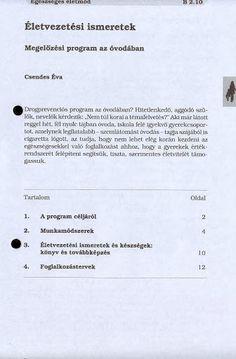 B2-10 - Életvezetési ismeretek - Angela Lakatos - Picasa Webalbumok