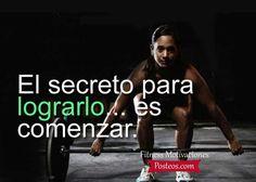 Pensamientos-con-frases-motivadoras-positivas-para-aumentar-autoestima-en-fitness-y-bajar-de-peso-3.jpg