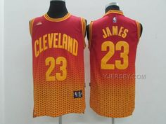 http://www.yjersey.com/nba-cleveland-cavaliers-23-james-red-resonate-fashion-jerseys.html #NBA CLEVELAND #CAVALIERS 23 JAMES RED RESONATE FASHION JERSEYSOnly$36.00  Free Shipping!