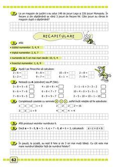 Math 2, Monopoly, Activities, School, Schools