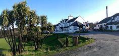 The Jura Hotel | Friendly, Island hotel | Isle of Jura, Scotland |