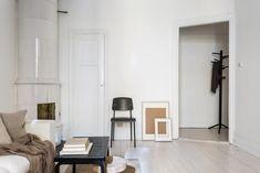 Scandinavisch wonen op 57 vierkante meter: zo doe je dat! - Roomed   roomed.nl
