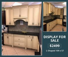 Kitchen Display, Interior Decorating, Interior Design, Remodel Bathroom, Counter Tops, Tiles, Kitchen Cabinets, Nyc, Phone