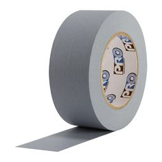 Purple 60 yds Length x 3 Width Pack of 1 ProTapes Pro Scenic 728 Acrylic 30 Day Easy Release Painters Masking Tape
