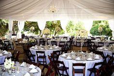 Wedding Ideas At Rock Lake Ranch Rock Lake Ranch Anderson Texas with regard to…