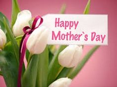 Do you plan to give your mothers the gift of flowers this year's Mother's Day? Instead of buying and giving them the usual gifts, why not send her the Flower Delivery Singapore? Your mom will love a fresh hand bouquet specially made and crafted by the Florist Singapore. If you are looking for flowers to