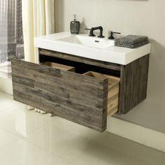 VS30 Fairmont Windwood 30 | Bathroom storage and Storage on