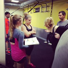 Découvrez la formation de TRX pour nos professeurs de Fitness. Pour plus d'informations sur les cours de TRX aux Cercles de la Forme à Paris . #cdlf #fitness #TRX http://www.club-sport-paris.fr/activites-sportives.php #puma