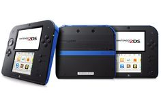 Nintendo a best handheld gaming system with 2000 free nintendo games and amazing features. Nintendo price is cheap than Nintendo 2ds, Nintendo Consoles, Best Gaming Console, Handheld Video Games, Web Design, Ds Games, Latest Games, Wii U, Summer Kids