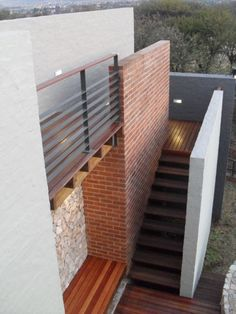 mathews and associates architects Green Belt, Pretoria, Nature Reserve, Residential Architecture, Open Up, South Africa, Architects, Stairs, Exterior