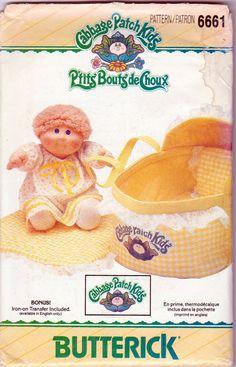 Sasha und Götz Baby-Puppen von 40-45 cm Puppen & Zubehör Schuhe Babyborn