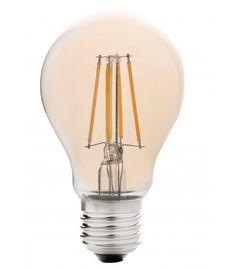 Så er der kun 5 dage til jul ! Skal du have købt LED produkter, kan du trygt få bestilt hos mrperfect.dk, hvor du er GARANTERET en levering inden jul. Lige nu kan du endda spare massive 15% på alle Vtac produkter. Se vores udvalg her: LED pærer og spots: http://mrperfect.dk/5-led-paerer-led-spots LED lysstofrør: http://mrperfect.dk/57-led-lysstofror LED indbygningsspots: http://mrperfect.dk/15-led-indbygningsspot LED paneler: http://mrperfect.dk/19057-led-paneler LED projektør…