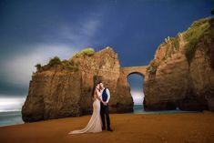 After believing her dream of a summer beach wedding was just that, Carmen and Ryan made it all come true with a tropical reception in Algarve, Portugal. Simple Weddings, Real Weddings, Palm Trees Garden, Summer Wedding, Our Wedding, Moss Bros, Groom Shoes, Milton Keynes, Bride Accessories