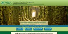 The Professional Vegetation Managers Association educates and advocates for certified plant management for our members, the public, property owners, industry and government.