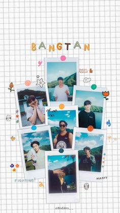 Foto Bts, Bts Taehyung, Bts Bangtan Boy, Jimin, Bts Backgrounds, Bts Aesthetic Pictures, Bts Chibi, I Love Bts, Bts Edits