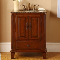 77 28 Inch Bathroom Vanity Cabinet Corner Kitchen Cupboard Ideas Check More At Http Www Planetgreenspot 70