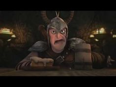 Dagur's Deranged Laugh - Sparta Remix - YouTube