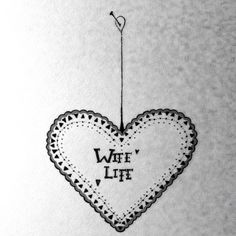 Wifelife (Jonna)