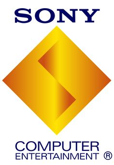 Sony_Computer_Entertainment_logo_20150929.png (711×1024)