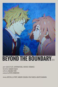 Anime Ai, Fanarts Anime, Otaku Anime, Manga Anime, Good Anime To Watch, Anime Watch, Anime Titles, Anime Characters, Anime Cover Photo