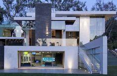 villa beverly hills 5