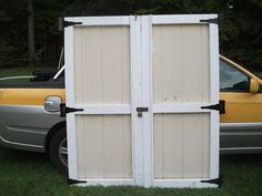 10 best shed doors images barn doors shed doors outdoor sheds rh pinterest com