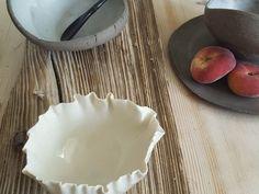 Zerzer Design | PROJEKTE & REFERENZEN Pie Dish, Dishes, Decoration, Design, Art, Projects, Decorating, Craft Art, Kunst