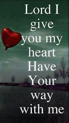 Image result for god lives in my heart with heart images