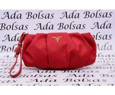 http://www.adabolsas.com.br/bolsas/prada/mini-bolsa-demao-replica.html