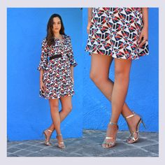 berry shoes Berry, Spring Summer, Shoes, Dresses, Fashion, Shopping, Over Knee Socks, Vestidos, Moda