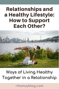relationships and healthy lifestyle Womens Wellness, Health And Wellness, Health Tips, Healthier Together, Stress Symptoms, Old Couples, Mindful Eating, Healthy Lifestyle Tips, Life Purpose