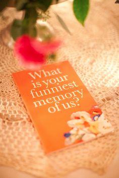 33 Cheery Orange Decor Ideas For A Summer Wedding - Weddingomania Reception Activities, Wedding Activities, Wedding Games, Wedding Reception, Our Wedding, Wedding Planning, Dream Wedding, Wedding Ideas, Wedding Stuff