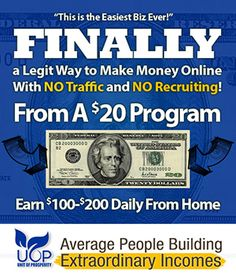 How To Start An eBay Business That Creates Money