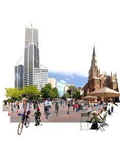 Found images for ask jan gehl architects