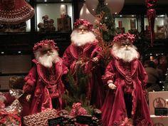 Red Christmas, Holiday Decor, Merry Christmas