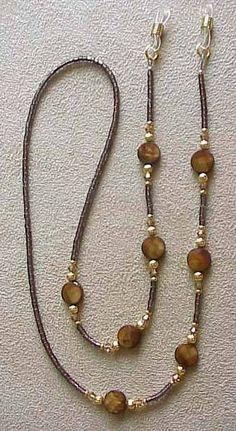 eyemakeup tutorials – New Ideas Bohemian Bracelets, Boho Jewelry, Bridal Jewelry, Chain Jewelry, Lanyard Necklace, Beaded Necklace, Beaded Bracelets, Jewelry Patterns, Beaded Jewelry Designs