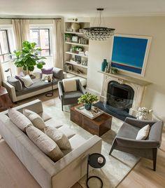 https://i.pinimg.com/236x/59/a6/60/59a6609471218a386fa08b972019d0ca--living-rooms-spaces.jpg