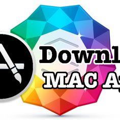 Sketch app for mac torrent