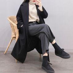 Marish ♥ fashion trend book!