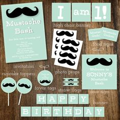 Bow tie baby shower decorations tankteam co Little Man Birthday, Baby Boy Birthday, Boy Birthday Parties, 50th Birthday, Birthday Ideas, 1st Birthdays, Baby Shower Decorations, Party Time, Invitations