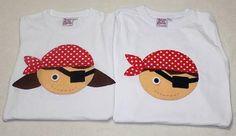 el ajuar de los infantil blog moda infantil