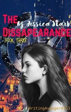 BOOK 3 OF THE JESSI STARK SERIES. Jessica Stark has found herself on the run with the government at her heels. Bouncing from hotel to hotel, old town to old t. Funny Disney Memes, Wattpad Stories, Natural Beauty Tips, Bright Future, I Love Reading, Disney Marvel, Tony Stark, Things That Bounce, Avengers