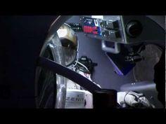 #  Felix Baumgartner and Red Bull Stratos Team Preparation for Stratosphere Jump  http://babycoupon.biz/halloween/ Felix Baumgartner Freefall from space Record Broken