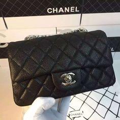 replica bottega veneta handbags wallet benefit verb